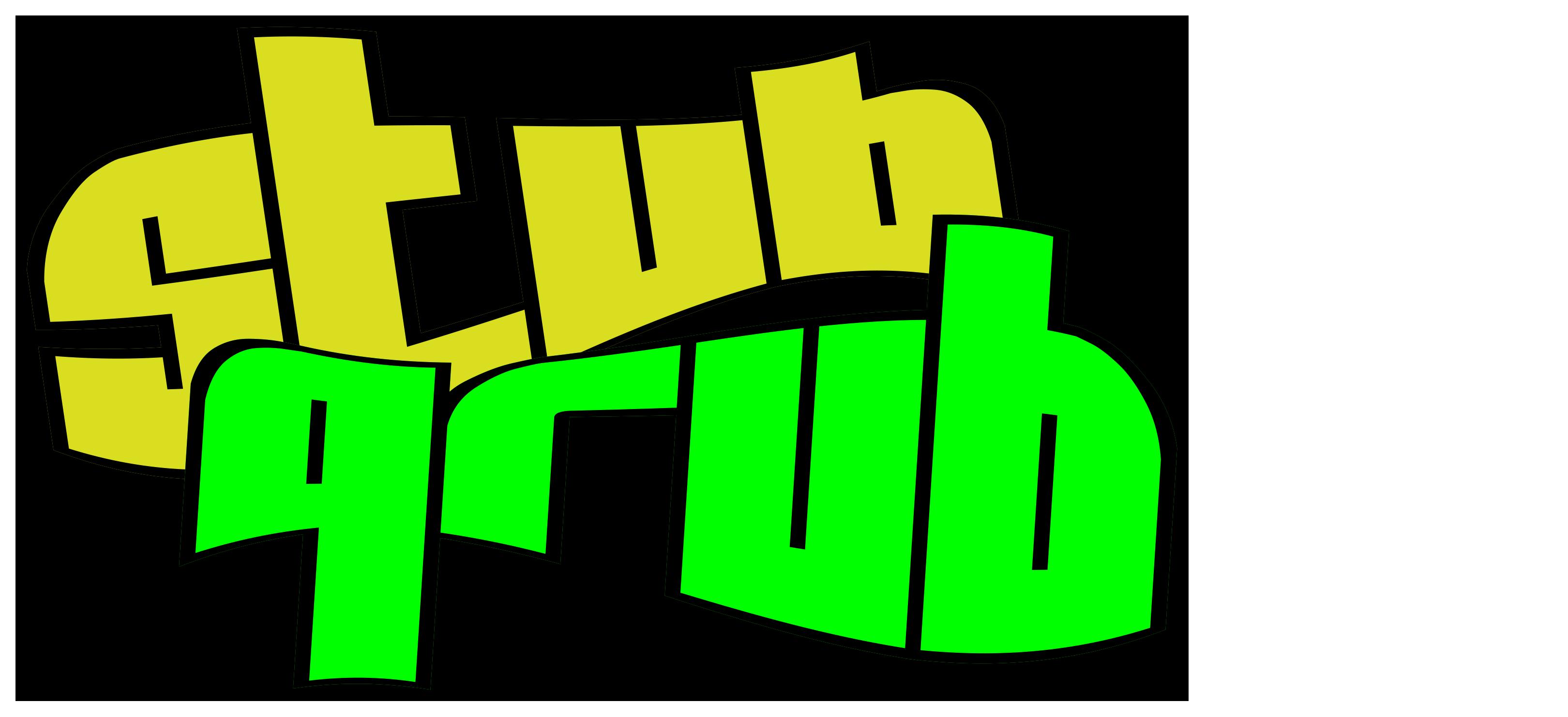 StubGrub